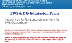 ews-dg-admission-application-form